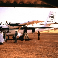 fliegersenegal01