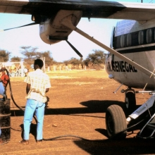fliegersenegal02