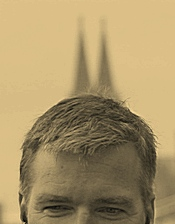 Dom-Tom_cut_sepia